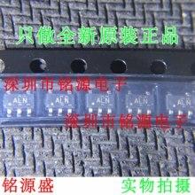 Gratis Verzending TPS62220DDCR TPS62220DDCT TPS62220 ALN
