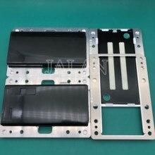 Moule YMJ pour Samsung Galaxy S10/s10 Plus bord écran tactile LCD/oca/verre positionnement stratification par Machine à plastifier YMJ