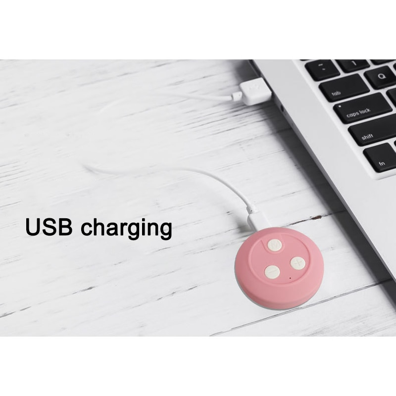 Multifunctional Massager USB Charging Portable Massage Device for Whole Body Health99