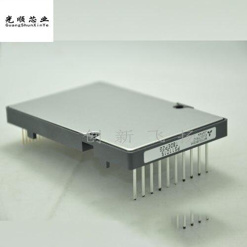 PS11015 PS11005-C
