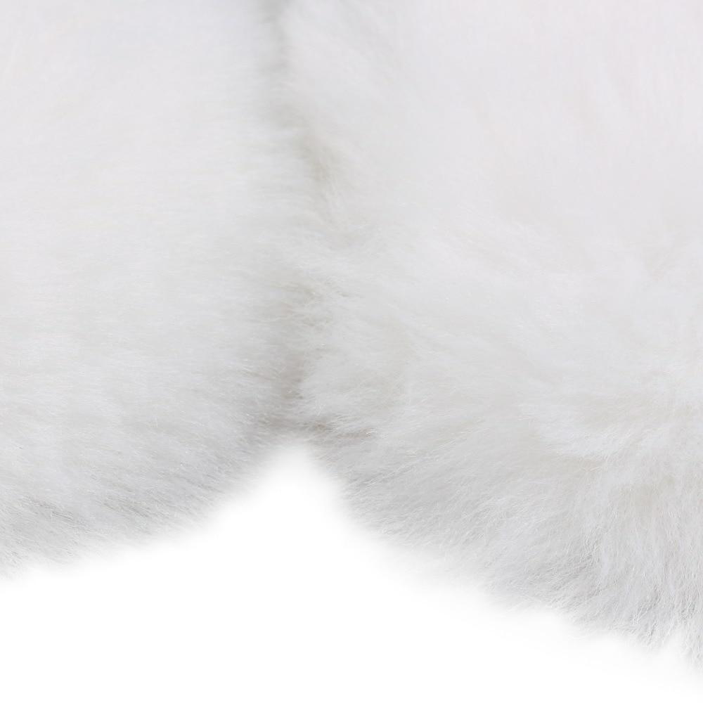2 3 4 5 6 7 inch tampoane de lustruit lână, tampoane de lustruit cu - Instrumente abrazive - Fotografie 5