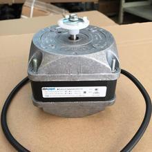 Ebmpapst moteur ombré 60 W moteur M4Q045-CF01-01 moteur de condenseur de réfrigérateur