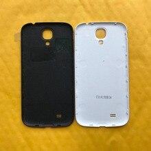 Original Phone Case Back Cover For Samsung Galaxy S4 I9505 I9500 I545 I337 M919 I545 L720 Housing Fr