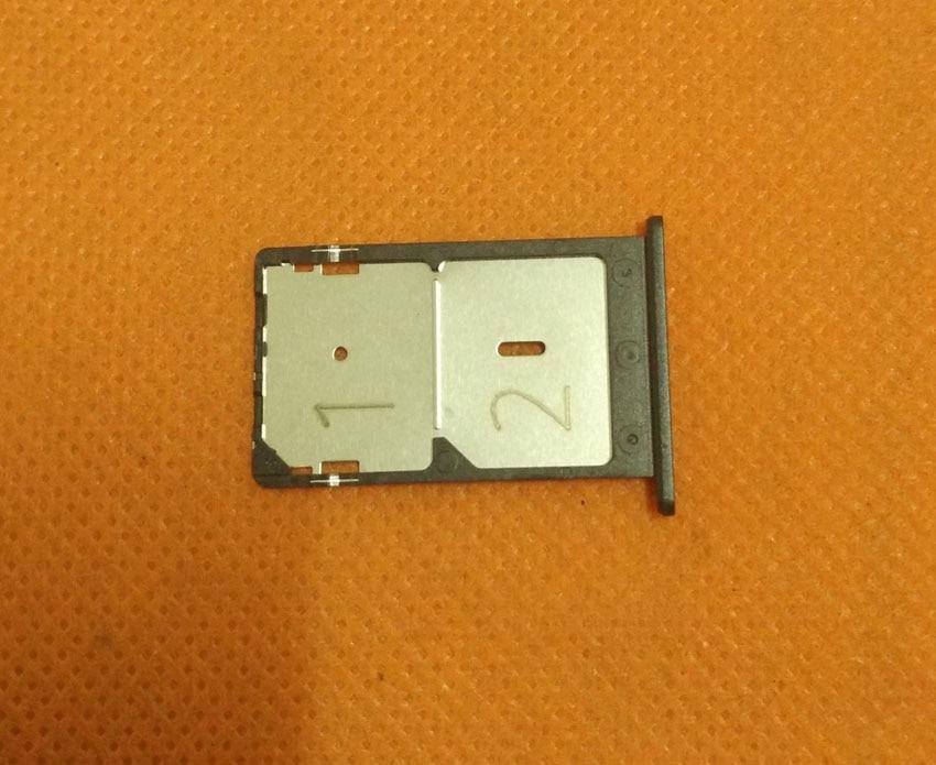 Оригинальный держатель для sim-карты, слот для карты Xiaomi Mi4c Mi 4c Snapdragon 808, шестигранный, 5,0 дюйма, бесплатная доставка