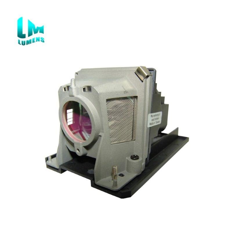 Compatible NP110 NP110+ NP115 NP115+ NP210 NP210+ NP215 NP215+ NP216 NP216+ V230X NP-V300X+ Projector Lamp bulb NP13LP for NEC
