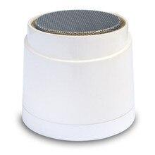 433 mhz Draadloze Strobe Sirene voor VCare Slimme Alarm Security System met Sirene volume bereiken 100db Barrière Gratis Afstand tot 80 m