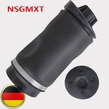 AP02 الهواء تعليق الهواء حقيبة الربيع 2513200425 لمرسيدس R W251 V251 R63 R280 R300 R320 R350 R500 13200325 2513200025