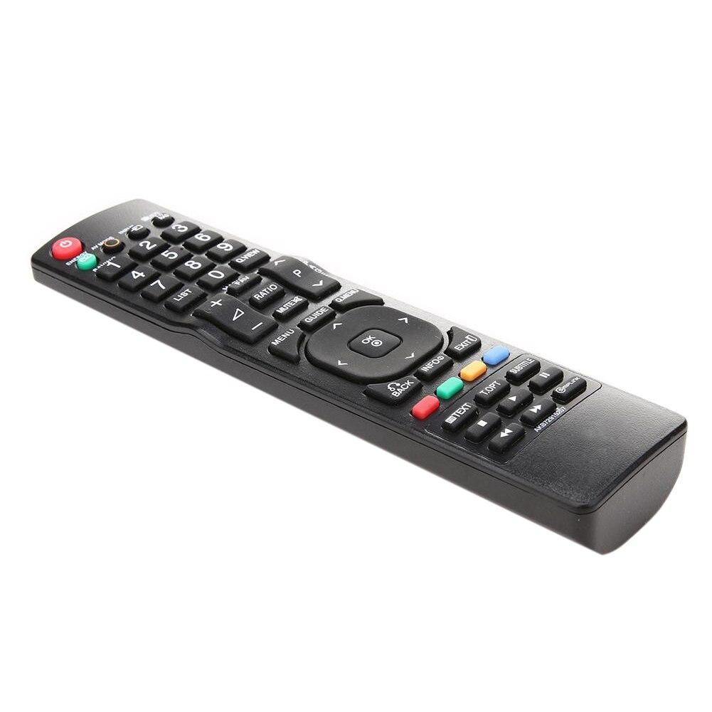 Сменный пульт дистанционного управления HFES для LG LCD Smart TV AKB72915207 AKB72915206 55LD520