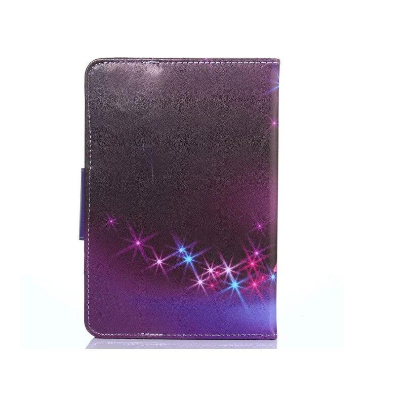 Myslc-Funda Universal para tableta Acer Iconia Tab 10 A3-A20/A20FH de 10,1 pulgadas,...