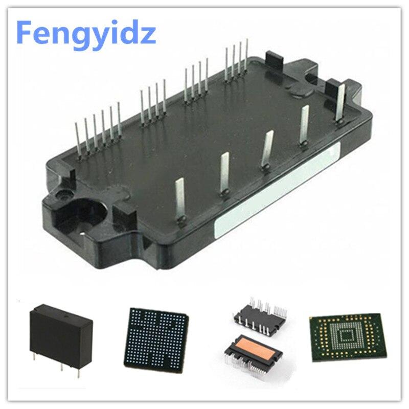 PS21265-P 1 unids/lote