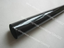 1 قطعة طبقة أصهار كم لريكو MPC3002 MPC3502 MPC4502 MPC5502 C6002 C830DN D142-4082