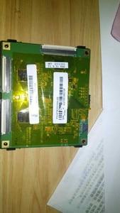 Original logic board 94V-0 MT1P23103W105 MT9C23103AU02 E88441 machines Industrial Medical equipment PCBA