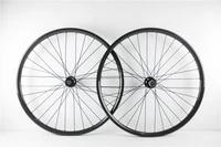 thrust mtb mountain bike bicycle wheels disc brake 8 9 10 11s carbon wheels width 27 30 35 40 45mm carbon bicycle rim wheelset