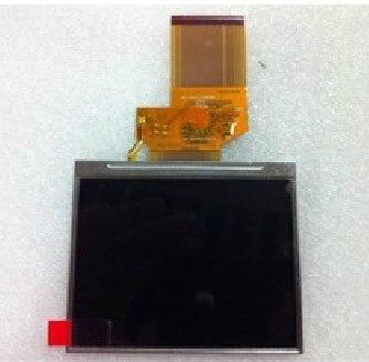 LQ035NC111 SP035GT09 KD035G1-54NM-C1 tesoro de ingeniería pantalla LCD de 3,5 pulgadas