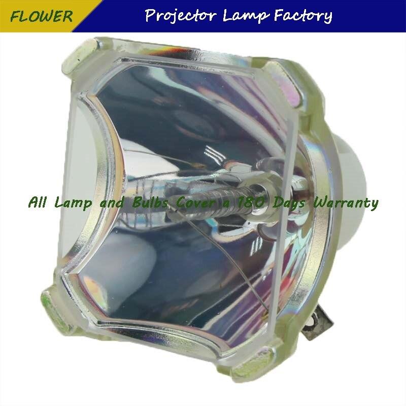 Лампа для проектора MT60LP, лампа для проекторов NEC MT1060/MT1060W/MT1065/MT860/MT1065G/MT1060G/MT860G