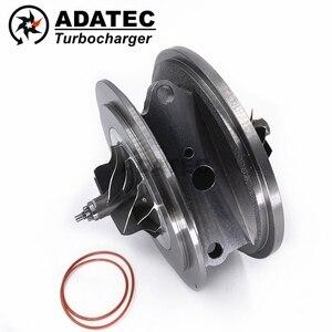 GTB2260VZK turbine CHRA 819968 810822 turbo cartridge 059145874TX for Audi A6 3.0 TDI (C7) 180 Kw - 245 HP CDUC CKVC 2010-2014