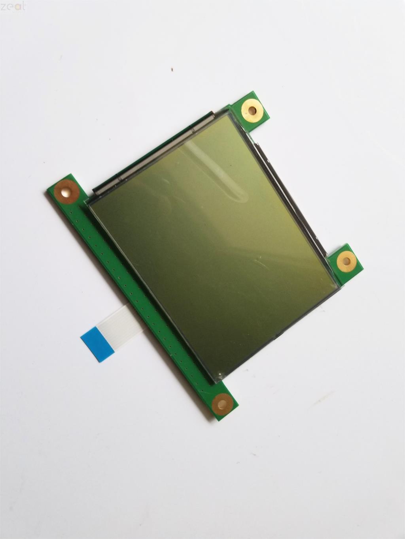Для Nihon Kohden ECG-9620 ЖК-дисплей экран для Nihon Kohden ECG9620 ECG-9620P ЭКГ оборудование (новый, оригинальный)