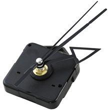 NOCM-Black Arrow Quartz Clockwork Mechanism Hands DIY Repair Replacement set