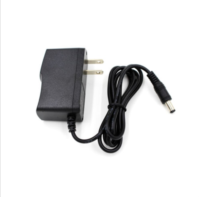 AC/DC przewód adapterowy do DigiTech RP100 P150 RP200 RP300 RP350 RP3