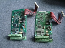 Inversor de yuanes del Este 7200MA-1.5KW/placa DE control DE 2.2KW/placa base de CPU