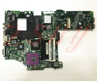for lenovo e43 e43a laptop motherboard dale9emb8d0 pm45 ddr3 free shipping 100 test ok