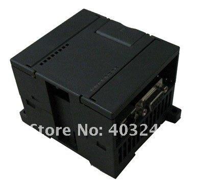 ETH-PPI adaptador de Ethernet para Siemens S7-200 PLC PPI a Profinet 6ES7 901-3DB30-0XA0 CP243-1 CP243i reemplazar USB-PPI PC-PPI