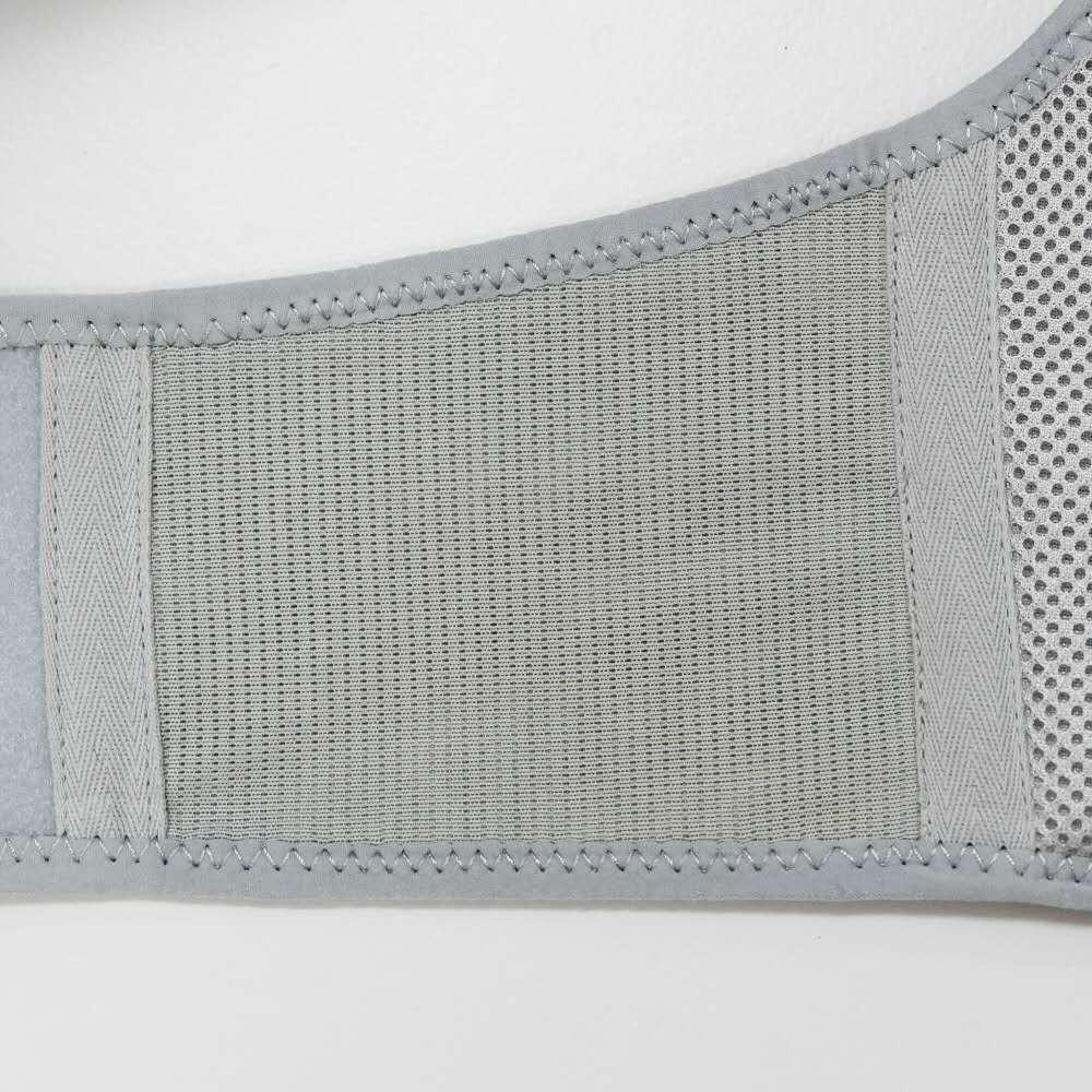 Купить с кэшбэком Back Brace Posture Corrector Adjustable for Women & Men Improves Back Lumbar Support Belts for Upper Back Pain Relief