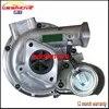 RHF4 טורבו 14411-8H800 144118H800 14411-8H80B VN2 VB420051 מגדש טורבו לניסן X-TRAIL ALMERA PRIMERA 2.2L מנוע: YD22ETI