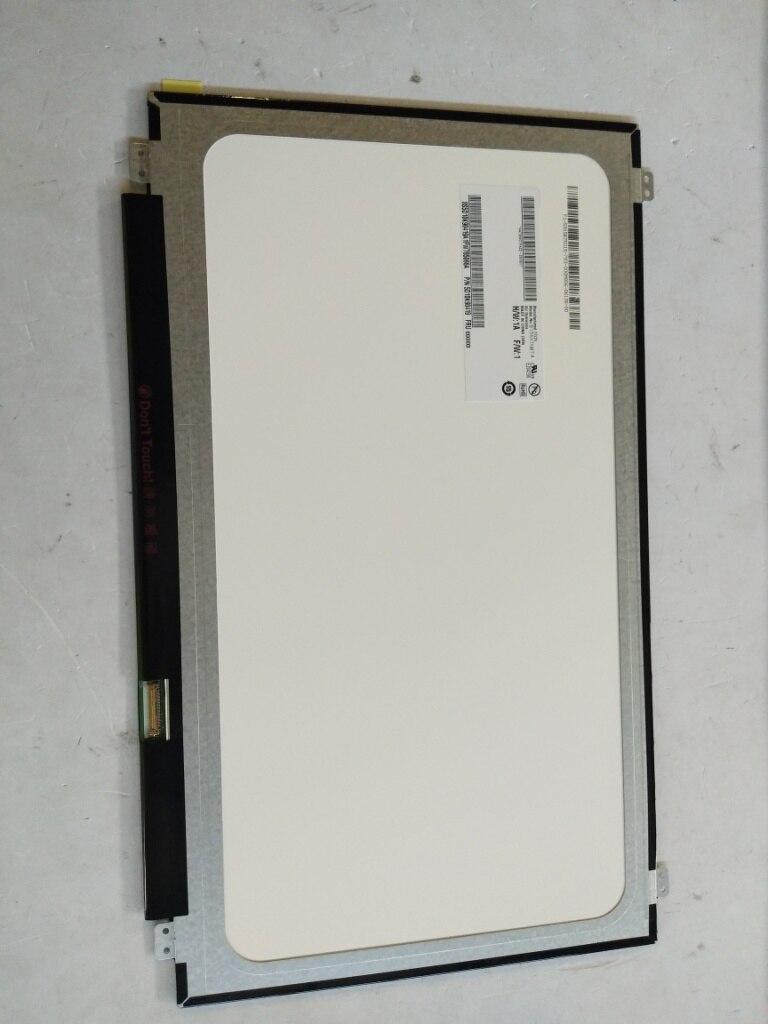 110-15ACL portátil LCD material LP156WHU-TPG1 N156BGA-EB2 NT156WHM-N32 B156XTN07.0 1A FRU 5D10K81458 5D10K81084 5D10K81087