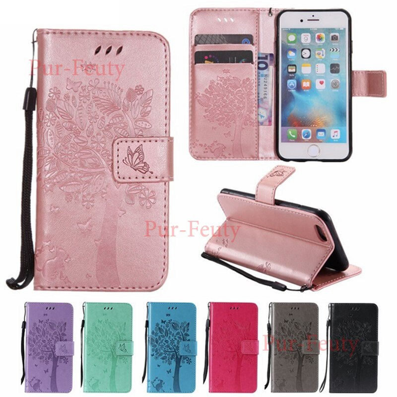 Flip מקרה עבור xiaomi mi 5 X mi 5 x הגלובלי MDG2 עבור xiaomi mi 5X אנדרואיד אחד טלפון כיסוי נרתיק עור 5.5 inch ארנק טלפון כיסוי