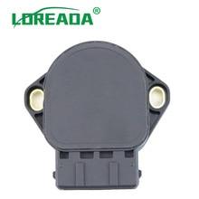 8200139460 7700431918 , CTS4089 TPS Sensor Throttle Position Sensor Fits For Renault Kango, Twingo , Scenic , Accelerator Pedal