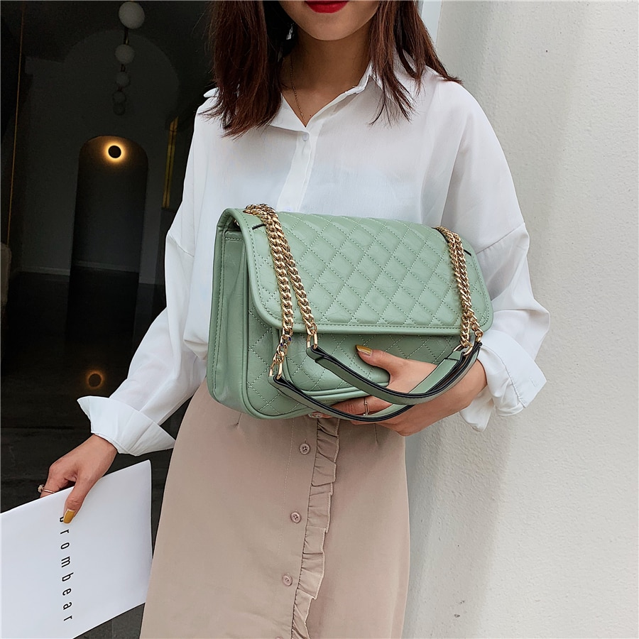 High Quality Pu Leather Women Tote Bags Fashion Desiger Large Capacity Female Handbags Shoulder Bag Luxury Ladies Crossbody Bag pu leather women underarm bag handbags large capacity ladies daily small casual tote fashion solid color female shoulder bags