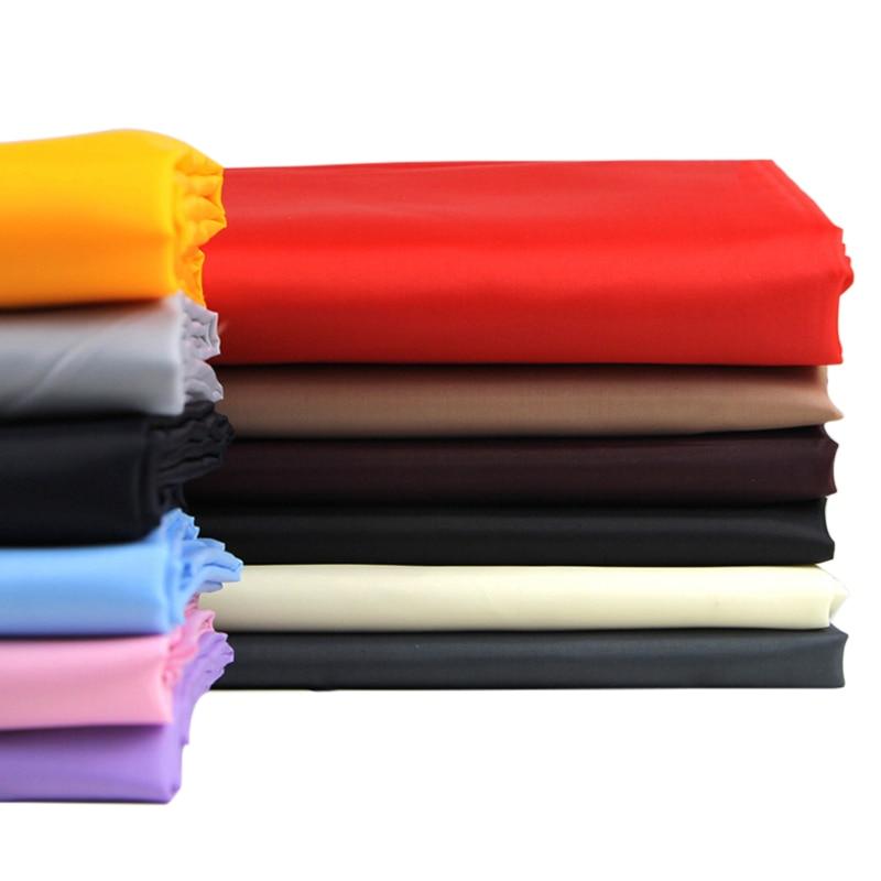 100x150cm/piece wedding decoration satin fabric faux silk fabric for coat lining and DIY Evening dress fabric wedding cloth T105