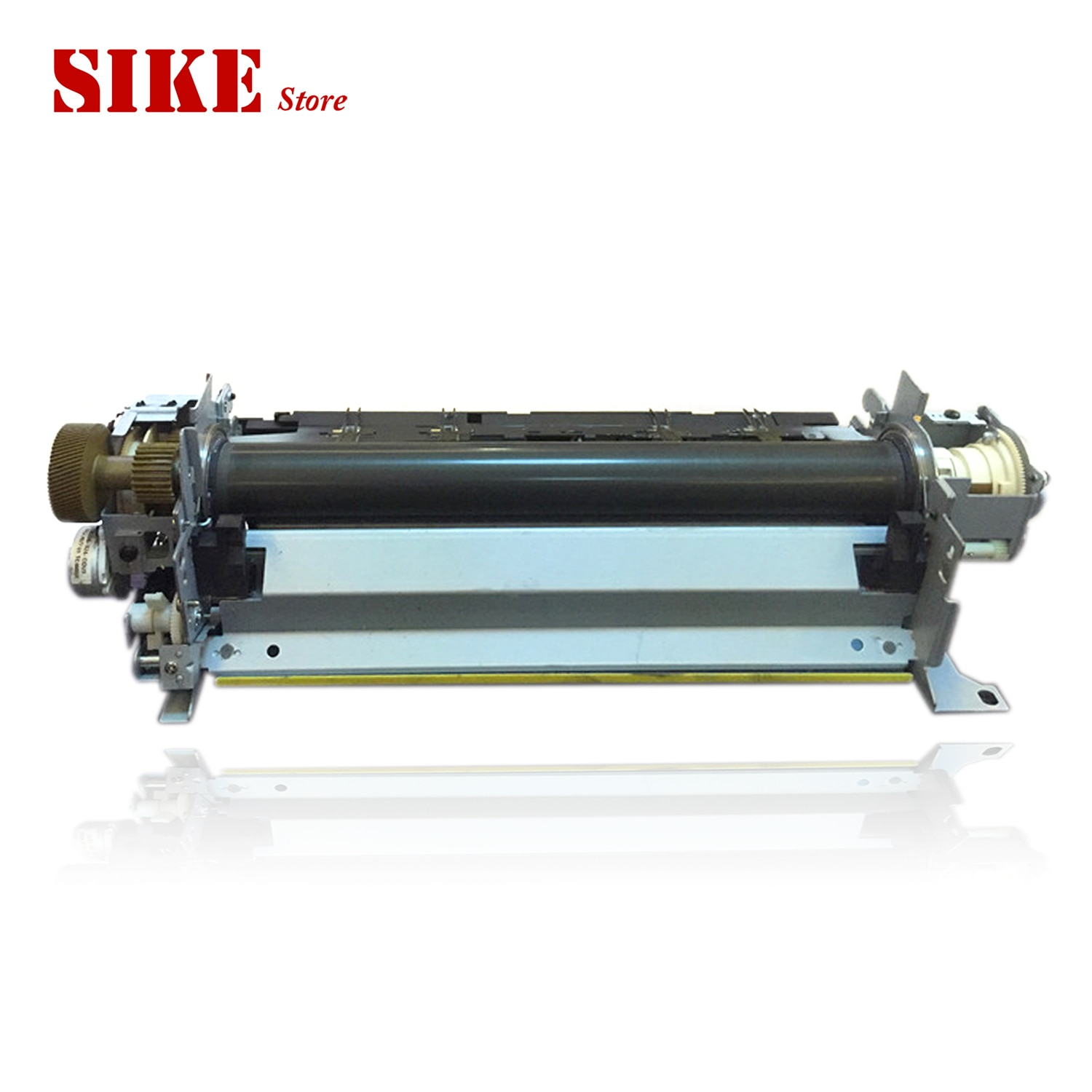 FM3-7358 Fixing Heating Assembly For Canon iR Advance 6255 6265 6275 6055 6065 6075 iR-ADV 6555 6565 6575 Fuser Assembly Unit
