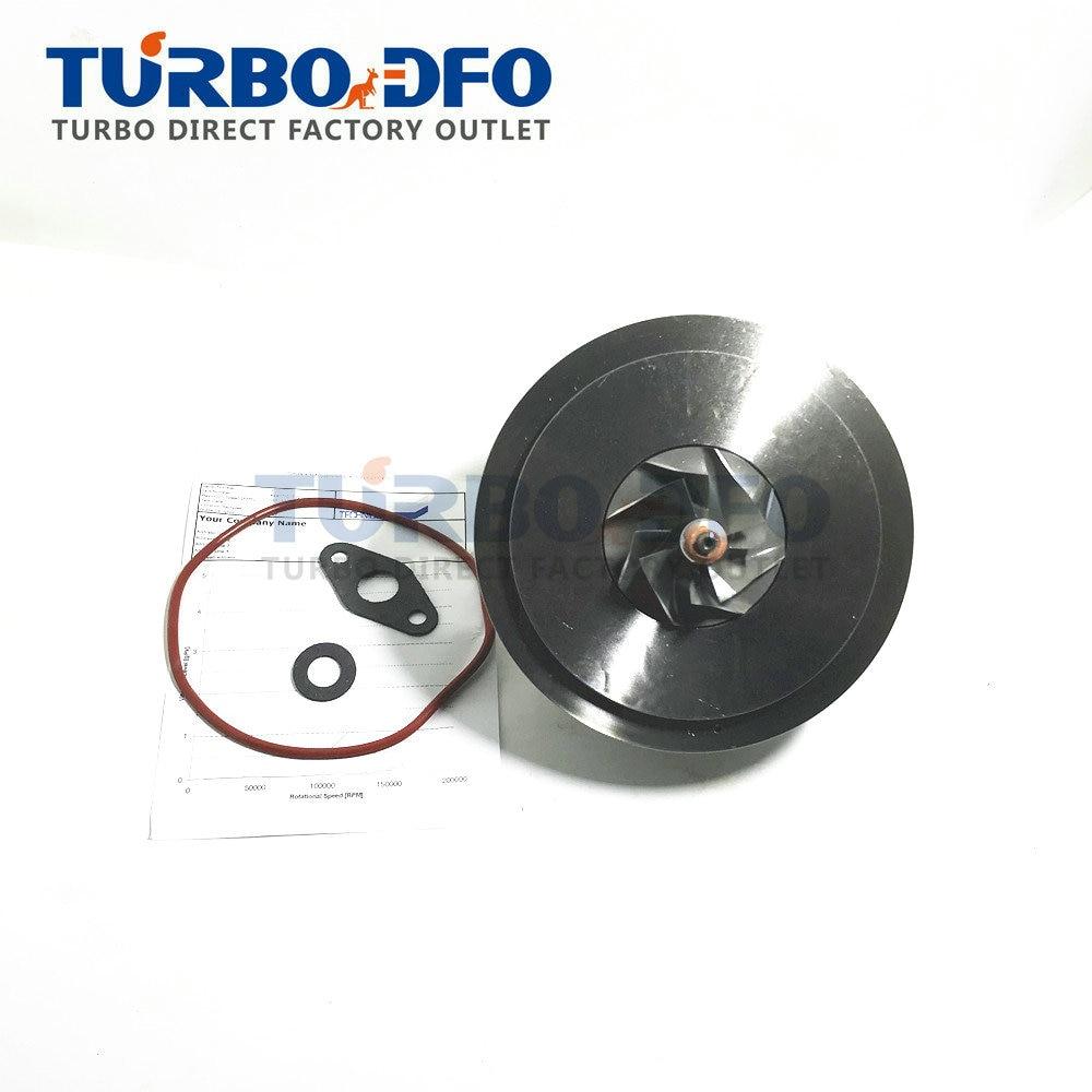 Cartucho Turbo TD04 49477-01510 para Chevrolet Orlando/Cruze 2,0 VCDi/CDI TD 120Kw 163HP Z20D1-core de CHRA equilibrado