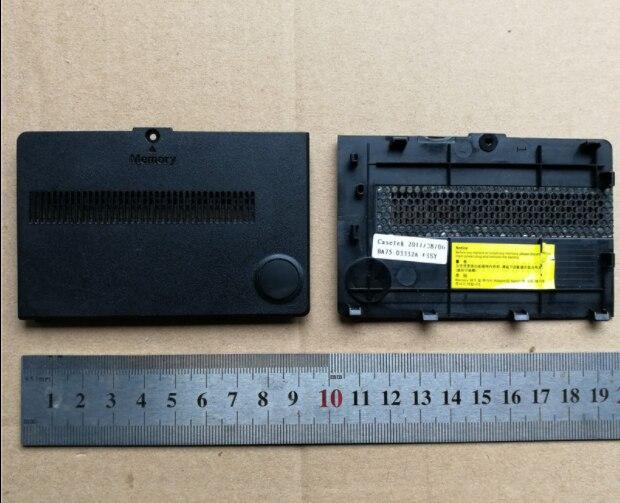 Nova memória do portátil hdd capa de disco rígido para samsung np300v5a np305v5a 305v5a BA75-03332A