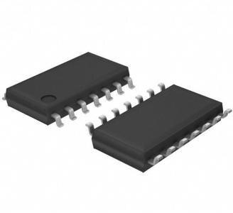 10 unids/lote CD4001BM96 SOP-14/74HCT4066D/74HC30D/CD4093BM96 nuevo y original spot gran oferta