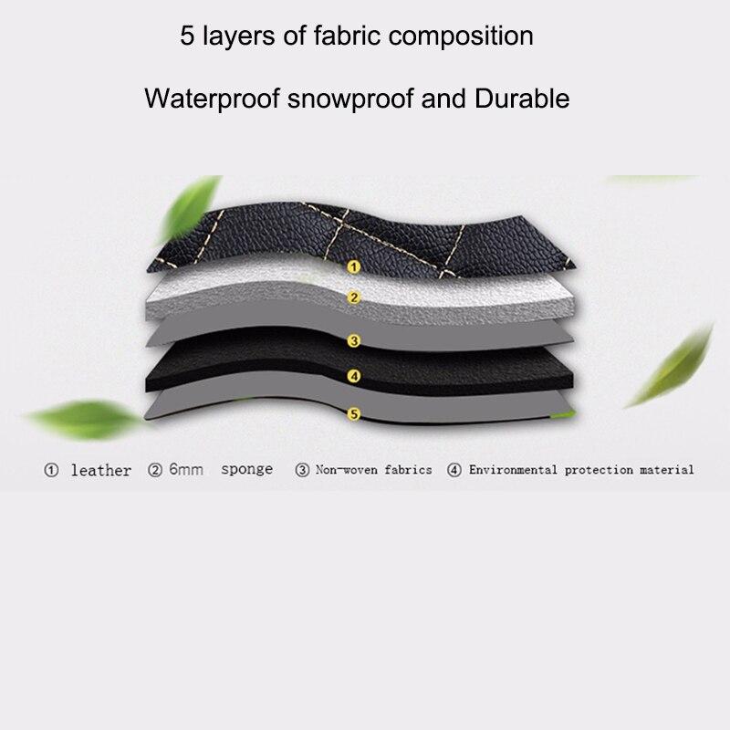Car Wind car floor mats For peugeot 307 sw 508 sw 308 301 2008 5008 2010 4008 607 3008 accessories carpet rug enlarge