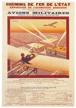خمر الإعلان المشارك طائرات Avions Militaires قماش كلاسيكي لوحات خمر جدار الملصقات ملصقات ديكور المنزل هدية
