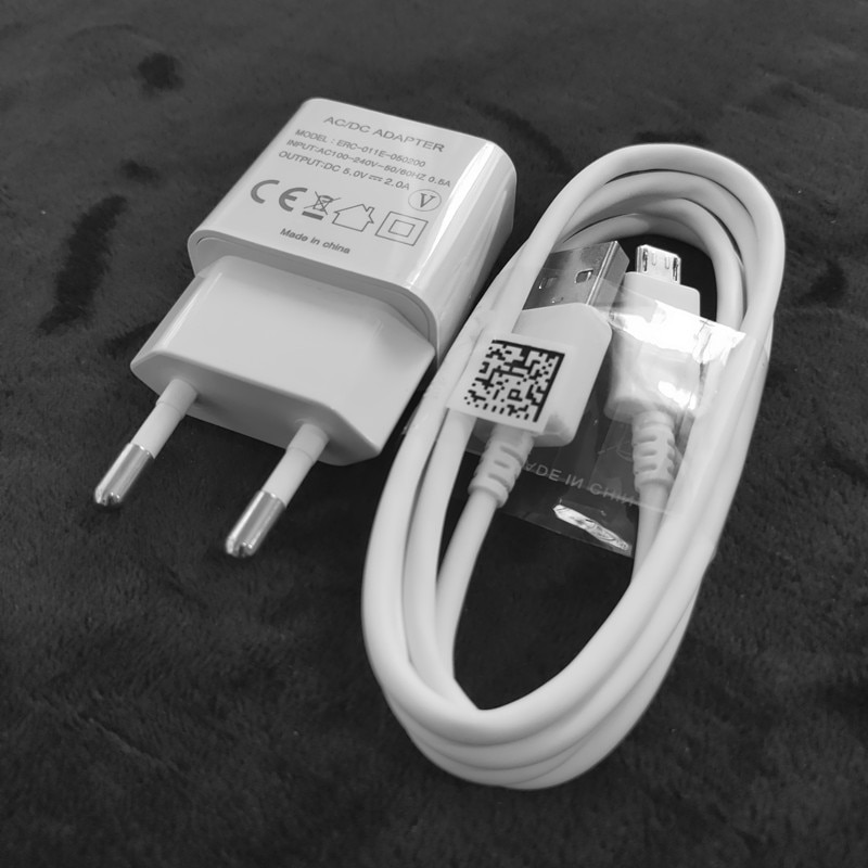 Para Xiaomi Redmi Nota 7 Pro Nota 5 6 Pro 4X 4 USB cargador mi 9 8 Lite mi a2 lite a1 Redmi 6A 4X 7 6 5 Plus carga Cable adaptador de Cable