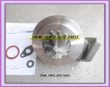Турбо CHRA BV50 53049880054 53049880050 53049880043 53049880045 53049880035 059145715F 059145702S ASB BKN BKS BMK баг BNG BSP