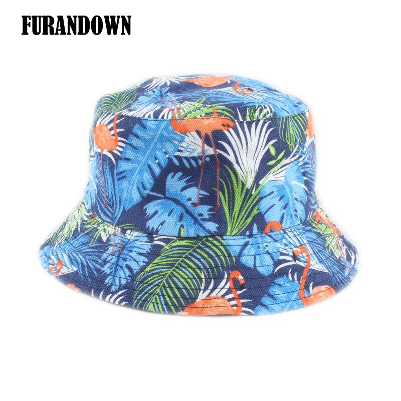 Женская панама-ведро, летняя повседневная шляпа от солнца с козырьком, для рыбалки, рыбалки, Боба, в стиле хип-хоп