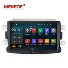 DVD GPS pour Lada Xray 2/ RENAULT Dacia/Duster/Logan/Sandero   Voiture 8