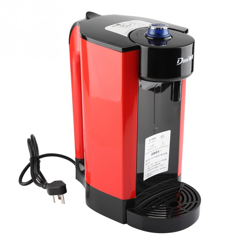 1500 W 220 V 3L Hervidor De Agua eléctrico calentador De Agua...