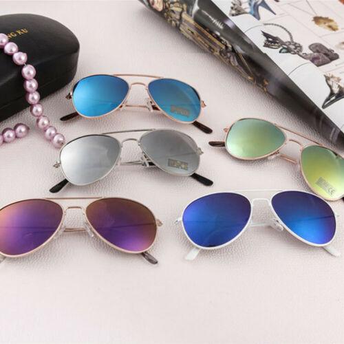 2019 heißer Kleinkind Sonnenbrille Brille Kinder Mode Jungen Mädchen Stilvolle Baby Rahmen Im Freien Sonne Augen Schutz Neue Headwear