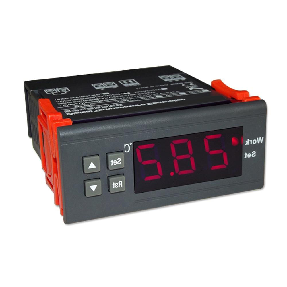 W7016C  Freezer Temperature Controller For Sale