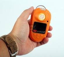 (Intel) PG610-NH3 ammonia / ammonia gas concentration alarm alarm detector