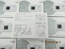 Unlocked Huawei E5372 (White)