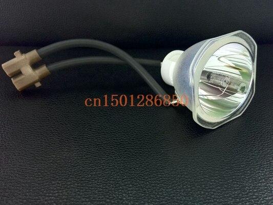 Nueva bombilla de proyector Original 59. J9901.CG1 para BenQ PB6110 PB6210 PE5120