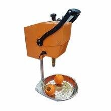 Pitaya Orange fruits frais presse-agrumes pas besoin de peler 100% pur jus Direct boire fruits frais presse-agrumes Machine